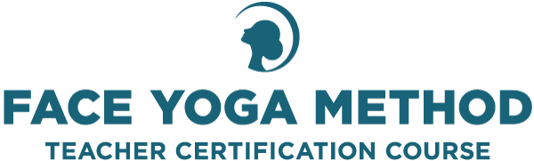 Face Yoga Method Certification